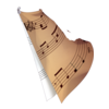 https://www.eldarya.it/assets/img/item/player/icon/dae7d25825fe84bfb9a67c979c693fb2.png