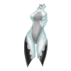 https://www.eldarya.it/assets/img/item/player/icon/dc59ba64bac4108434f1326c110bf599.png