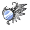 https://www.eldarya.it/assets/img/item/player/icon/dc9755300155f487c14bf483786b4efc.png