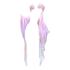 https://www.eldarya.it/assets/img/item/player/icon/dff6ce03ee3c929d5d7eb33604ccb736.png