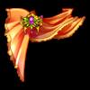 https://www.eldarya.it/assets/img/item/player/icon/e035fada0ac95cb595170fd65aa84031.png