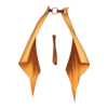 https://www.eldarya.it/assets/img/item/player/icon/e0856d839dd9020c49450ac826a947ca.png