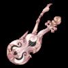 https://www.eldarya.it/assets/img/item/player/icon/e68203bb03c33a1ec48c4e69f3c544d2.png