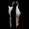 https://www.eldarya.it/assets/img/item/player/icon/e7f504f482357d1d55f3b2afde8b4fa2.png