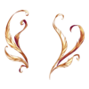 https://www.eldarya.it/assets/img/item/player/icon/ead406aad47c7a319a0a6fa376f7b588~1496762269.png