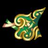 https://www.eldarya.it/assets/img/item/player/icon/ec375dc2e382e8bc8333ab4b6868e556.png