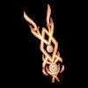 https://www.eldarya.it/assets/img/item/player/icon/ee49fd2990fbc9072fcc2c01b4356fa6.png