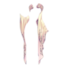 https://www.eldarya.it/assets/img/item/player/icon/ef7aff0467207d88c2cfe948ed0bac44.png
