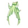 https://www.eldarya.it/assets/img/item/player/icon/f168e6d419c5abe11751aff33672ae99~1522221800.png