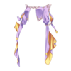 https://www.eldarya.it/assets/img/item/player/icon/f41bffbad6555a87a3e9f059f0727b5a.png