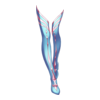 https://www.eldarya.it/assets/img/item/player/icon/f6712ed51999807bf50981d97c1d37ce.png