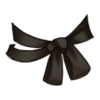 https://www.eldarya.it/assets/img/item/player/icon/f8160f060598f8a9f76626603c8d5ceb~1491844381.png