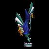 https://www.eldarya.it/assets/img/item/player/icon/faf966aa90c6a09e863939b0a7de4943.png