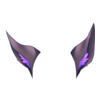 https://www.eldarya.it/assets/img/item/player/icon/fbab9662d8e7c22934c6921ca78a4c81.png