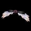 https://www.eldarya.it/assets/img/item/player/icon/fc2228ca4b1a9b5e36acfb191e2ef53e.png