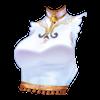 https://www.eldarya.it/assets/img/item/player/icon/fc9971cd9226ec47487c8821f9c11b19~1581350986.png