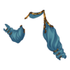 https://www.eldarya.it/assets/img/item/player/icon/fe93a71c2ae087e1b88ef0a8e52126aa.png