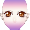 https://www.eldarya.it/assets/img/player/eyes//icon/001ddae99563feae8709271e72921932~1412265756.png