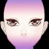 https://www.eldarya.it/assets/img/player/eyes//icon/0cf9a174939d97031cb185d61af3b9d5~1604534326.png