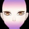 https://www.eldarya.it/assets/img/player/eyes//icon/362b5e4be332c947fa99936c09771dd7~1604534485.png