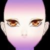 https://www.eldarya.it/assets/img/player/eyes//icon/46c17c48e490294814b663ce3f01e70d~1604534533.png