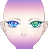 https://www.eldarya.it/assets/img/player/eyes//icon/50a76bd307ab0c63c664f231ae282cbc~1436191505.png
