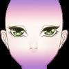 https://www.eldarya.it/assets/img/player/eyes//icon/5c4a4990ee1fb57bae9422d575c39d15~1604534601.png