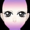 https://www.eldarya.it/assets/img/player/eyes//icon/6b5b69ccc0cf818cd084779c6b93966f~1412264671.png
