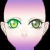 https://www.eldarya.it/assets/img/player/eyes//icon/71fb488b768cc6f0f93ecbc8da1f38db~1604534664.png