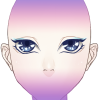 https://www.eldarya.it/assets/img/player/eyes//icon/76112ccec5a2a3af0221852f3435544d~1604534679.png