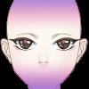 https://www.eldarya.it/assets/img/player/eyes//icon/7910ea8b3b79ba0e70478661f0096c60~1436191395.png