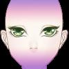 https://www.eldarya.it/assets/img/player/eyes//icon/7d2576abd9c5652d8a50df047802cb2f~1604534707.png
