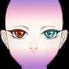 https://www.eldarya.it/assets/img/player/eyes//icon/8ac0eab807179000c3b1d261a6a77e3c~1604534764.png