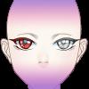 https://www.eldarya.it/assets/img/player/eyes//icon/8f46f0c04a126ae68d43998af7efc450~1436191497.png