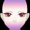 https://www.eldarya.it/assets/img/player/eyes//icon/96c2da72d4d9d8c9389f35ef14798263~1436191270.png