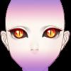 https://www.eldarya.it/assets/img/player/eyes//icon/d5e1361f09121898ffe9a916d9c9ab07~1447924780.png