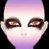 https://www.eldarya.it/assets/img/player/eyes/icon/09dbceeef4d9edaa7ad0c8a5d31a9dbf.png