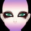 https://www.eldarya.it/assets/img/player/eyes/icon/1144b7b5b606c72d6c5a42c78a445c7e.png