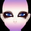 https://www.eldarya.it/assets/img/player/eyes/icon/129af6f152f5da097a5c0be5ec46ba12.png