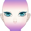 https://www.eldarya.it/assets/img/player/eyes/icon/14590281a5fa87619d1a8288cdc05c01.png
