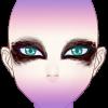 https://www.eldarya.it/assets/img/player/eyes/icon/2c23b5f0ec0ef3f1b8c1078cf152476f.png