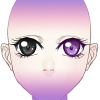 https://www.eldarya.it/assets/img/player/eyes/icon/359ff7d44d39de1a709e10c3a84c86c9.png