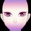https://www.eldarya.it/assets/img/player/eyes/icon/756694fb16994f8677be0fa82e6473e2.png