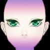 https://www.eldarya.it/assets/img/player/eyes/icon/8b53f938fd0c00bf58fca630e6101877.png