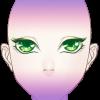 https://www.eldarya.it/assets/img/player/eyes/icon/9ea5a3340cc344c8b35da9bae31d18ca.png