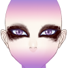 https://www.eldarya.it/assets/img/player/eyes/icon/a145d3fe56384d0e58c749e92ccc3be7.png