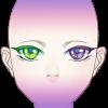 https://www.eldarya.it/assets/img/player/eyes/icon/a4b603308d45822ac469e8a73842947e.png