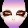 https://www.eldarya.it/assets/img/player/eyes/icon/b2f12872b13b02a3d81d58328237b1cb.png