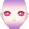 https://www.eldarya.it/assets/img/player/eyes/icon/c865d493e66d63ef006ed3f02fbbc435.png