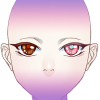 https://www.eldarya.it/assets/img/player/eyes/icon/ca5a3d2a62aacbe2d4d528cc0b558787.png
